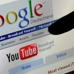 Google planifică Youtube pentru copii