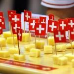 Elveția nu ajută