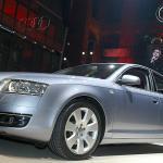 Piața auto internă în creștere