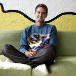 Snapchat, evaluată la 10 miliarde de dolari, doar in trei ani de la start