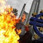BCE menţine ratele dobânzilor din zona euro