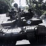 NATO nu este pregătită pentru ameninţarea Rusiei, spun deputaţii