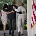 Obama dat în judecată de Republicani pentru abuz de putere
