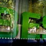 Portugalia dezvăluie planul de salvare a băncilor