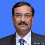 Şeful băncii indiene Syndicate a fost arestat pentru luare de mită