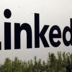 Linkedln plăteşte 6 milioane de dolari pentru încălcarea dreptului muncii