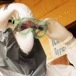 Banca Mondială acordă 200 milioane de dolari pentru ţările afectate de Ebola