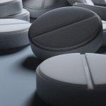 O aspirină pe zi reduce decesele provocate de cancerul de tub digestiv