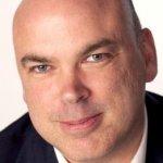 Hewlett Packard acuză fondatorul Autonomy de fraudă
