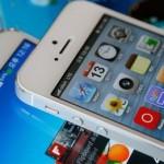 Apple și Samsung nu renunța toate procesele legate de brevete, din SUA