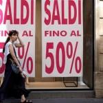 Italia, din nou în recesiune!