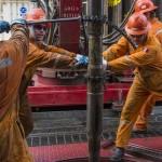 Mexic aprobă reformele din sectorul petrolier