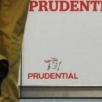 SUA și Asia au crescut profiturile Prudential