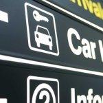 """Tarifele de închirieri auto """"variază în mod incorect"""" în UE"""