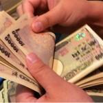 Economia Japoniei scade după creșterea impozitului pe vânzări