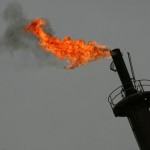 Prețul petrolului a scăzut la cele mai mic nivel din ultimele nouă luni