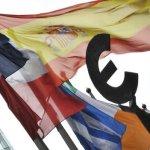 Scădere surpriză în producția industrială din zona euro