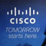 Cisco reduce alte 6,000 locuri de muncă