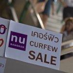 Economia Thailandei evită recesiunea tehnică