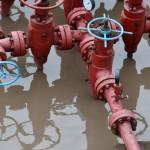 Bulgaria suspendă proiectul gazoductului South Stream