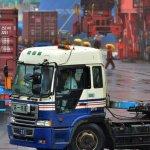 Cresterea exporturilor Japoniei reaprinde speranta recuperării economice