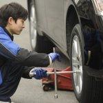 China: Amenda de 200 milioane dolari pentru 10 firme auto japoneze