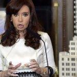 Argentina va evita hotărârea judecătorească a Statelor Unite