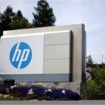 HP se confruntă cu o scădere bruscă a profitului