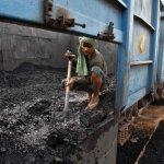 Curtea Supremă a Indiei declară ilegale licenţele miniere acordate între 1993-2010
