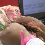 Africa de Sud evită recesiunea