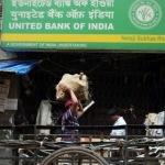 India lansează conturi bancare pentru toți