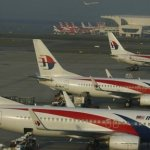 Malaysia Airlines anunţă pierderi în al doilea trimestru