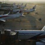 Malaysia Airlines reduce 6.000 de locuri de muncă după dezastre