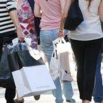 Inflația din zona euro a scăzut la 0,3% în luna august