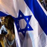 Israel pierde puterea economică