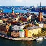 Cerseala romaneasca eliminata cu idei suedeze