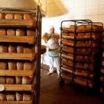 Prețurile alimentelor la nivel mondial,la cel mai mic nivel  în iulie 2014