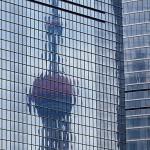 Coruptii imobiliari ai Chinei