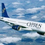 Cyprus Airways se vinde