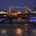 Londra, cel mai influent oras din lume!