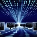 O noua securitate in Romania, cea cibernetica