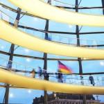 Dupa 64 de ani, Germania reduce din datorie