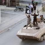 SUA interzice zborurile deasupra Siriei