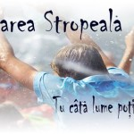 Marea stropeala oradeana