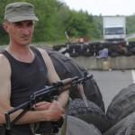 Germania blochează un acord de apărare cu Rusia