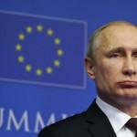 Exporturile europene în Rusia scad dramatic