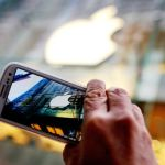 Apple și Samsung vor pace