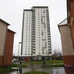 Un milion de scoţieni sunt prea săraci pentru deţine o locuinţă