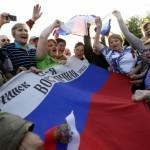 Polonia și Norvegia sunt cele mai afectate de sancțiunile ruseşti