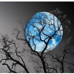Horoscopul zilei de 12.09.2014